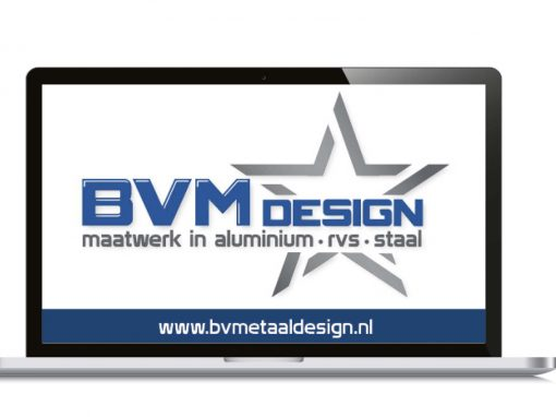 BVM design
