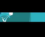 aangesloten bij NLWG brancheorganisatie voor Nederlandse Webdesigner