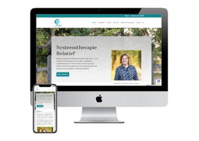 Systeemtherapie Relatief