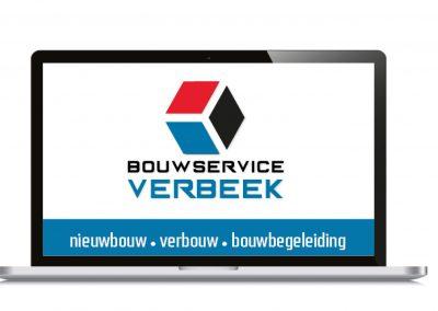 Bouwservice Verbeek