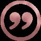 testimonials reviews reacties aanbevelingen website webdesign